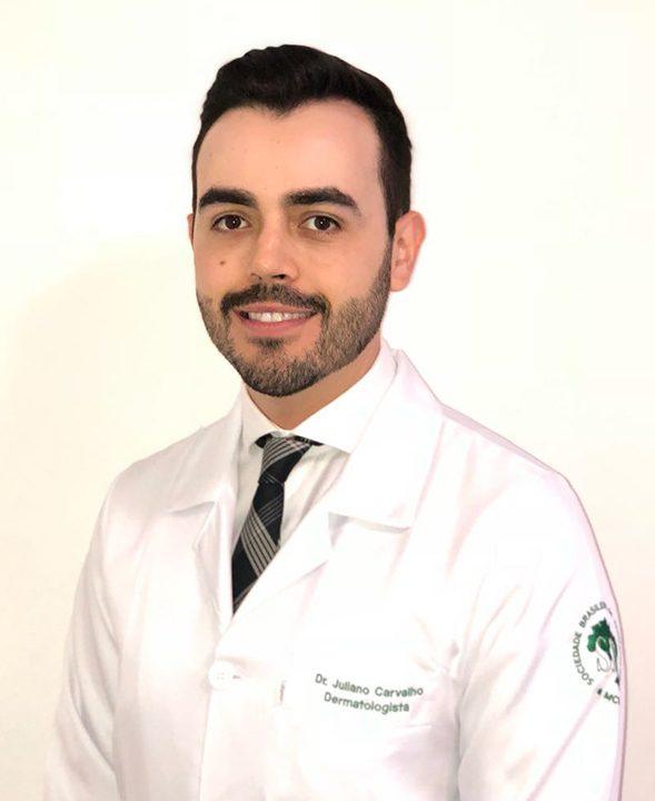dr-juliano